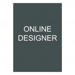 Online Designer