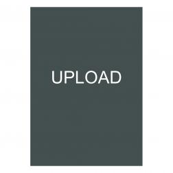 PDF Upload