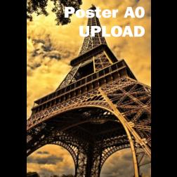 Fotopapier 200g - Upload