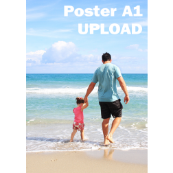 Fotopapier 200g - Upload